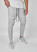 SJ1028 Pants 2
