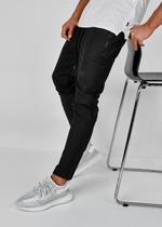 SJ1028 Pants 8
