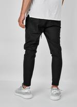 SJ1028 Pants 9