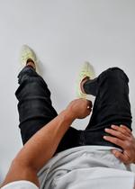 SJ001 Slim Fit Jeans 3