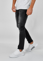 SJ7003 Slim Fit Jeans 3