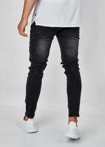 SJ7003 Jeans 4