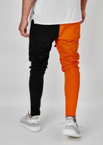 EFJ5073 Track Pants 7