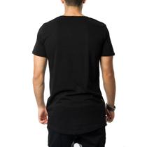 1000 T-Shirt 3