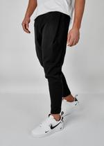EFJ2069 Pants 5