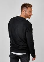 EFS322 Sweater 2