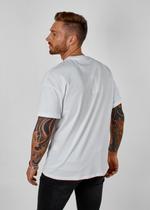 EFS5033 Oversize T-Shirt 10