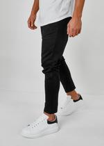 EFJ904 Pants 7