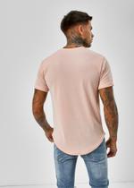 EFS7241 T-Shirt 4
