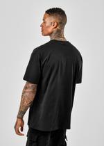 EFS8500 Signature T-Shirt 5