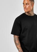 EFS8525 Basic T-Shirt 7