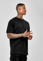Oversized T-Shirt 3