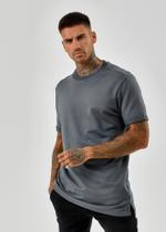 EFS440 Oversized T-Shirt 1