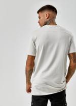 EFS440 Oversized T-Shirt 4