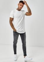 EFS441 Rose T-Shirt 5