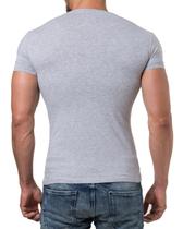 RRTS 1315 T-Shirt 12