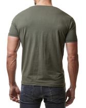 RRTS 1315 T-Shirt 19