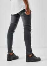 EFJ109 Skinny Fit Jeans 4