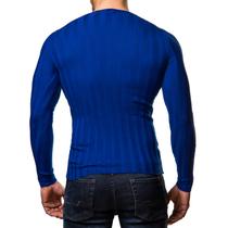 EF1555 Pullover 11
