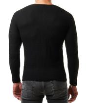 EF1402 Pullover 10