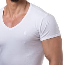 YR 1874 T-Shirt 8