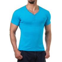 YR 1873 T-Shirt 19