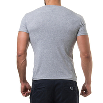 YR 1873 T-Shirt 5