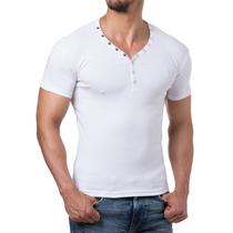 YR 1873 T-Shirt 7