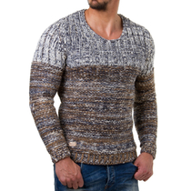 M3002 Pullover 3