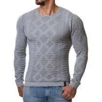 1580 Pullover 7
