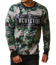 M2030 M2035 Sweatshirt 7