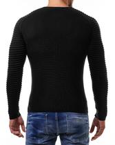 EF1695 Pullover 8