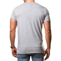 6487 T-Shirt 6