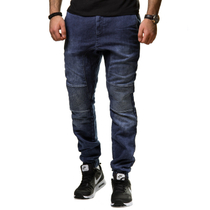 16504 Jeans 1