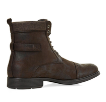 3507 Boots 4