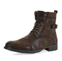 3507 Boots 3