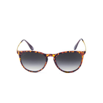 10634 Jesica Sunglasses 5