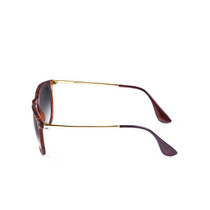 10634 Jesica Sunglasses 6
