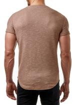 EF6124 T-Shirt 7