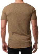EF6124 T-Shirt 20