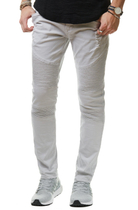 EF1513 Slim Fit Jeans 6