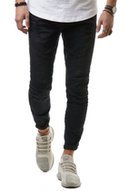 EF1513 Slim Fit Jeans 14