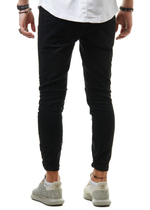 EF1513 Slim Fit Jeans 9