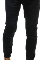 EF1513 Slim Fit Jeans 10