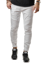 EF1513 Slim Fit Jeans 1