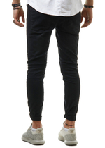 EF1513 Slim Fit Jeans 15
