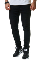 EF1515 Slim Fit Jeans 3