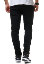 EF1515 Slim Fit Jeans 4