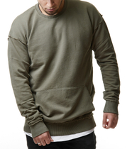 M2072 Pullover 7