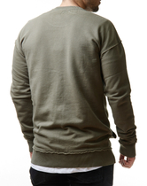 M2072 Pullover 9